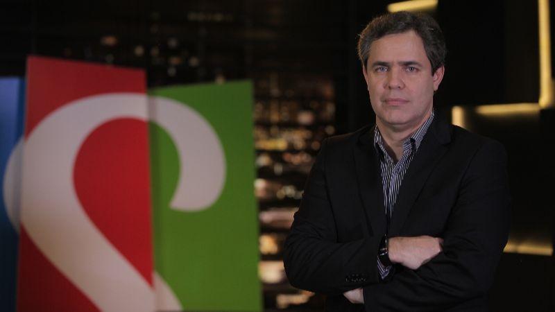 Alessandro Micelli é um dos grandes especialistas na área de Processos do Brasil (Foto: Alessandro C Micelli/O Ativista da Gestão)